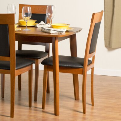 Aeon Furniture Newport Dining Side Chair (Set of 2)