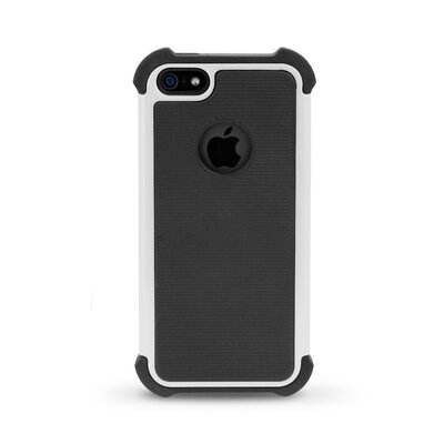 iessentials iPhone 5 Dual Layer Case