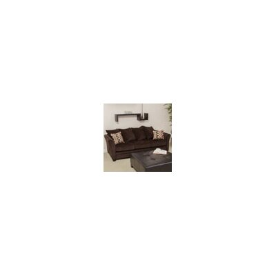 Home Loft Concept Court Pinchord Sofa Bed