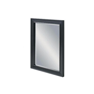 Capretti Design Mirror