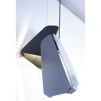 Merkled Studio Ceiling Light No.1