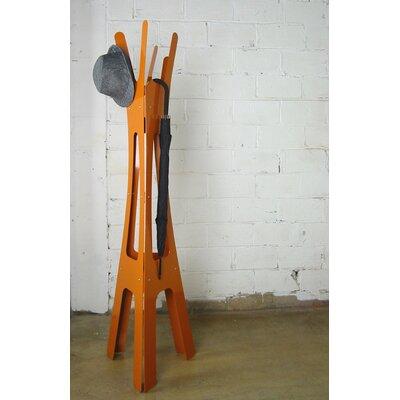 Merkled Studio Coat Rack