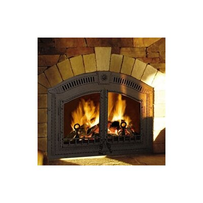 Napoleon High Country Wood Burning Insert