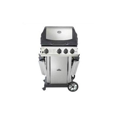 all outdoor grills wayfair. Black Bedroom Furniture Sets. Home Design Ideas