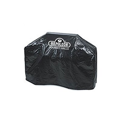 Napoleon Ultra Chef Grill Cover - Fits 308, 405, 390 Series Grills
