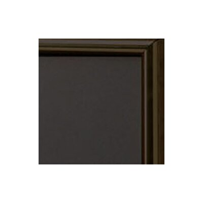 Napoleon Standard Flashing with Trim for Wood Burning Inset