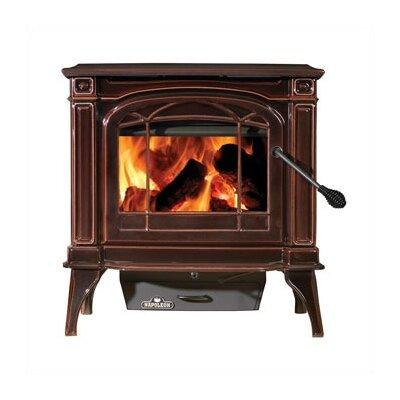 Napoleon EPA Cast Iron Wood Burning Stove