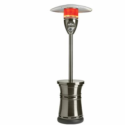 Napoleon Propane Patio Heater