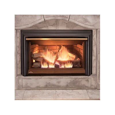 direct inspiration direct vent gas fireplace wayfair