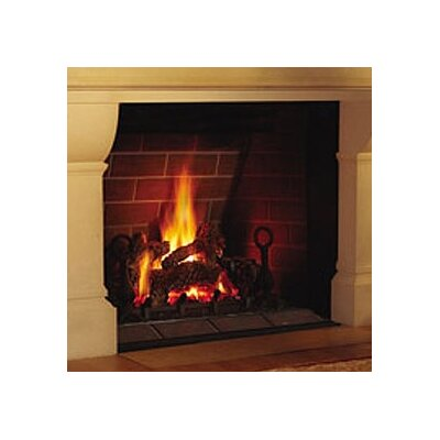Direct Madison Direct Vent Gas Fireplace
