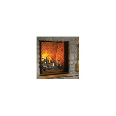 Dream Direct Vent Gas Fireplace