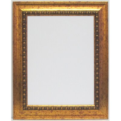 Weldon Wall Mirror