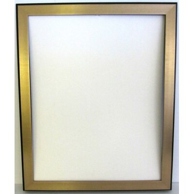 Bellport Frame Wall Mirror