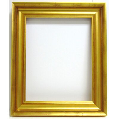 Alpine Art and Mirror Brilliant Frame Wall Mirror