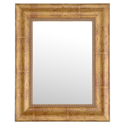 Lorrain Wall Mirror