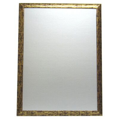 Oriana Family Wall Mirror
