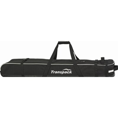 Classic Series Ski Vault Double Pro Bag