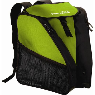 Transpack olorXT1 Boot Bag Backpack