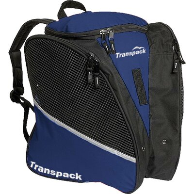 Transpack Classic Series Expo Backpack