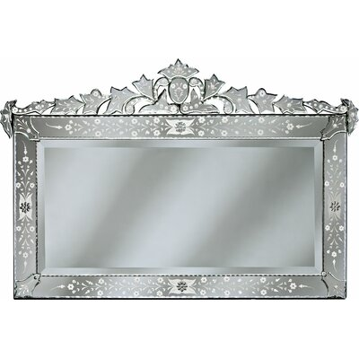 Loreta Large Mirror