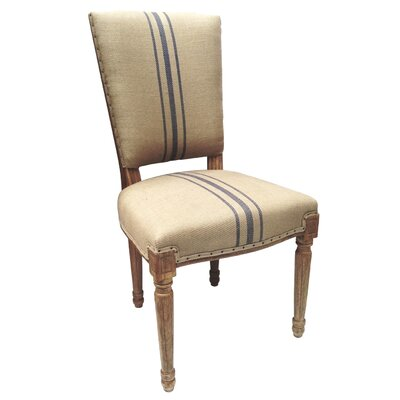 Abbey Side Chair (Set of 2)