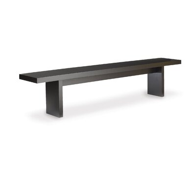 Desiron Madison Bench
