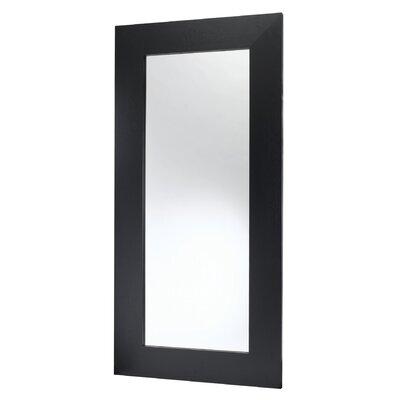 Rio Floor Mirror