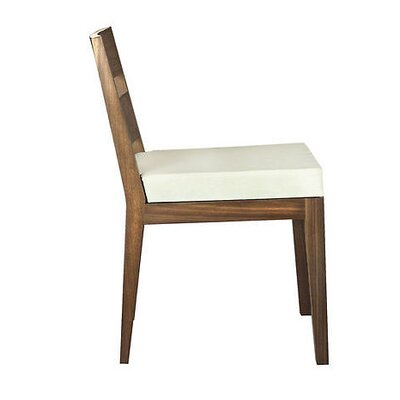 Madison Chair (Set of 2)