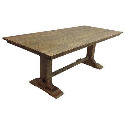 Coast To Coast Imports LLC Dining Table