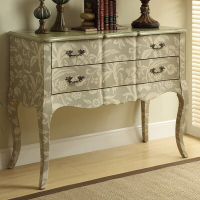 Colony Console Table