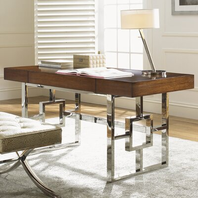 Lexington Mirage Rogers Writing Desk