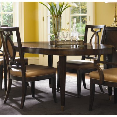 St. Tropez Divonne Dining Table