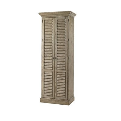 Twilight Bay Hartley Cabinet