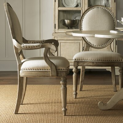 Lexington Twilight Bay Byerly Arm Chair