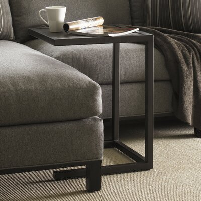 South Proximity 2 Piece Nesting Tables (Set of 2)