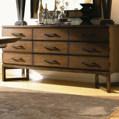 Lexington 11 South Ovation Sideboard
