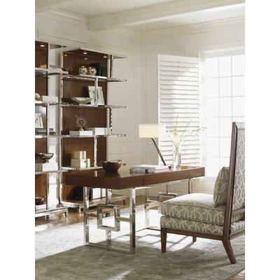 Lexington Mirage Rogers Standard Desk Office Suite