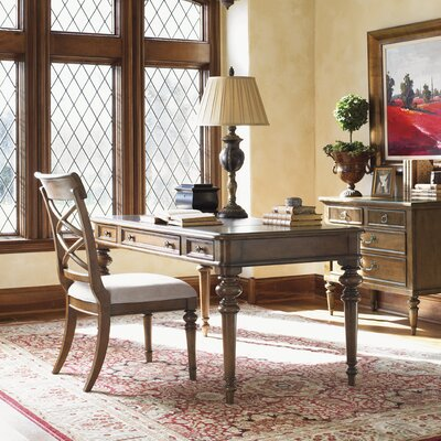 Lexington Quail Hollow Casey Writing Desk