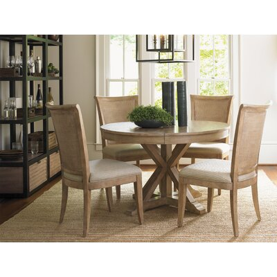 Monterey Sands 5 Piece Dining Set