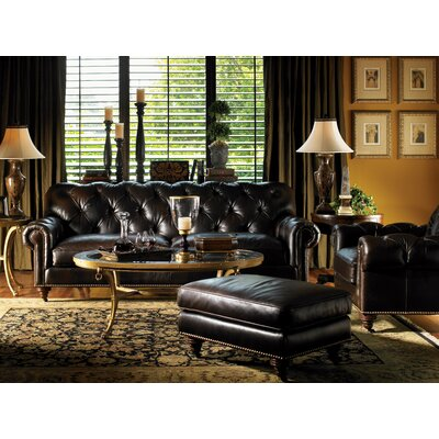 Lexington Regents Row Covington Living Room Collection
