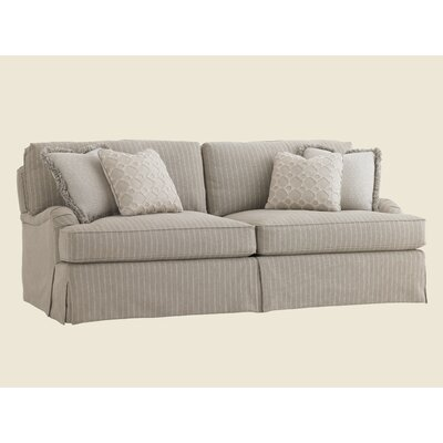 Lexington Monterey Sands Colton Hall Sofa