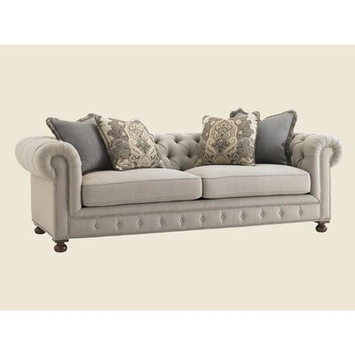 Images of Courtrai Belfort Sofa