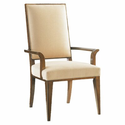 Mirage Leigh Arm Chair
