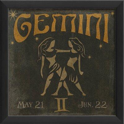gemini-zodiac-art