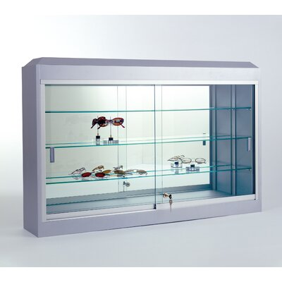 Tecno Display Shadow Box
