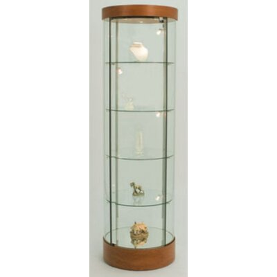 Tecno Display Tower Display Cabinet