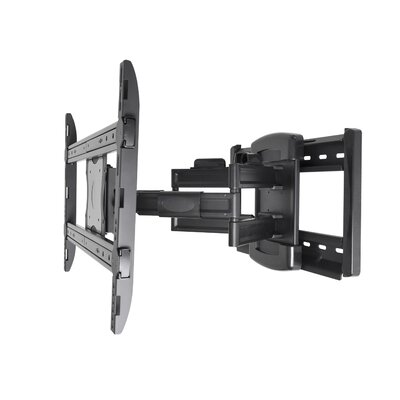 "Weisser Articulating TV Mount for 40"" - 90"" TVs"