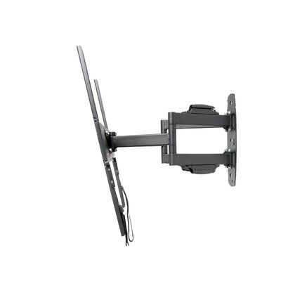 Articulating TV Mount for 40