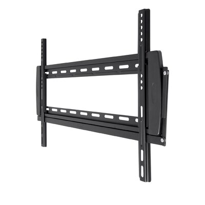Low Profile Fixed TV Mount for 40