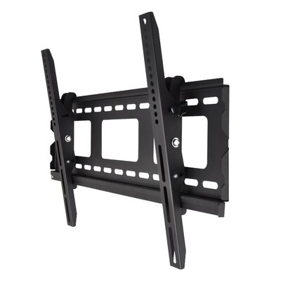 Tilt TV Mount for 40